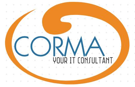 Corma IT Consultancy